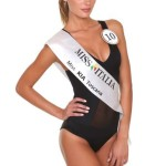 miss-italia-2015-miss-kia-toscana-ginevra-bertolani-02