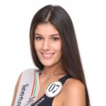 miss-italia-2015-miss-lombardia-giuliana-ferraz-01