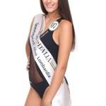 miss-italia-2015-miss-lombardia-giuliana-ferraz-02