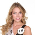 miss-italia-2015-miss-miluna-marche-ilenia-bravetti-1