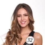 miss-italia-2015-miss-miluna-sicilia-lorena-grisafi-1