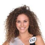 miss-italia-2015-miss-miluna-trentino-alto-adige-denise-parisi-01