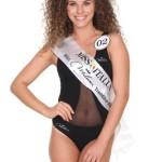 miss-italia-2015-miss-miluna-trentino-alto-adige-denise-parisi-02