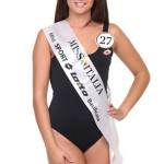 miss-italia-2015-miss-sport-lotto-basilicata-laura-narciso-2