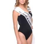 miss-italia-2015-miss-sport-lotto-lazio-amanda-munini-02