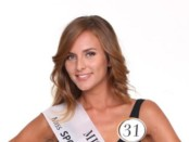 miss-italia-2015-miss-sport-lotto-lombardia-viola-martina-porta-1