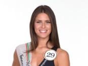 miss-italia-2015-miss-veneto-alessia-rigo-01