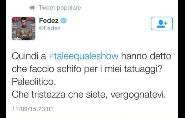 tale-e-quale-show-2015-fedez-0