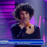 tale-quale-18-settembre-karima-carmen-consoli-2
