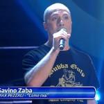 tale-quale-18-settembre-savino-zaba-max-pezzali-2