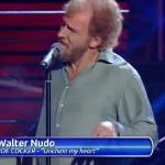 tale-quale-18-settembre-walter-nudo-joe-cocker-2