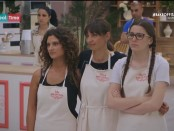 bake-off-eliminata-elisa-9-ottobre-2015 (12)
