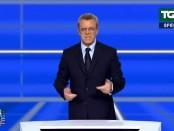 crozza-mentana-meraviglie-16-ottobre-2015