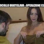 iene-Lucia-Javorcekova2