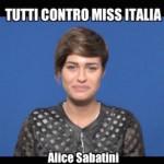 iene-miss-italia
