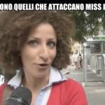 iene-miss-italia-5