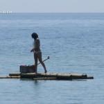 isola-adamo-eva-andrea-sissi-alessia (5)