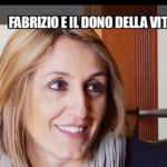 le-iene-fabrizio2