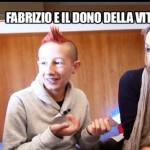 le-iene-fabrizio3