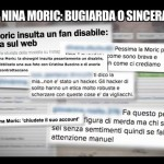 le-iene-manuel-disabile-nina-moric-05
