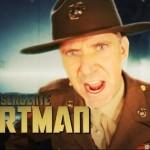 le-iene-sergente-hartman-19-ottobre-2015