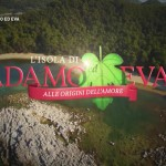 lisola-di-adamo-ed-eva-prima-puntata-7-ottobre-2015 (18)