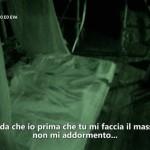 lisola-di-adamo-ed-eva-prima-puntata-7-ottobre-2015 (46)