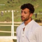 lisola-di-adamo-ed-eva-prima-puntata-7-ottobre-2015 (53)