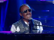 tale-quale-francesco-cicchella-stevie-wonder-2