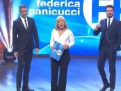 valeria-graci-federica-panicucci-colorado-14-ottobre-2015
