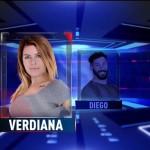 verdiana-fanzone-eliminata-grande-fratello-2015 (9)