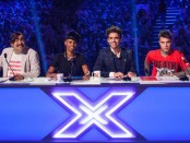 x-factor-2015-bootcamp