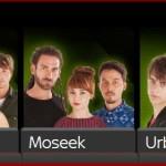 x-factor-2015-gruppi-fedez