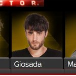 x-factor-2015-over-elio