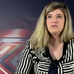 x-factor-2015-under-donne-eleonora-anania