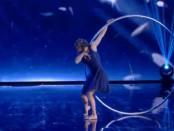 angelica-bongiovonni-finale-tu-si-que-vales-3