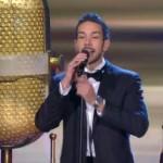 antonio-mezzancella-finale-tu-si-que-vales-2015-1