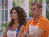 bake-off-6-novembre-2015-eliminata-ida (13)