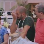 bake-off-finale-2015-vince-gabriele (26)