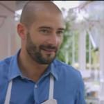 bake-off-finale-2015-vince-gabriele (39)