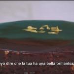bake-off-finale-2015-vince-gabriele (60)