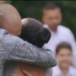 bake-off-finale-2015-vince-gabriele (69)