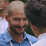 bake-off-finale-2015-vince-gabriele (71)