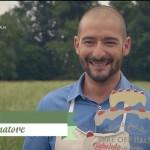 bake-off-finale-2015-vince-gabriele (73)