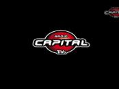capitaltivu