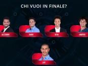 gf14-chi-finale