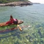 l-isola-di-adamo-ed-eva-11-novembre-2015 (1)