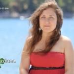 Graziana Bellofiore Isola di Adamo ed Eva