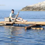 l-isola-di-adamo-ed-eva-25-novembre-2015 (32) nando-grimaldi