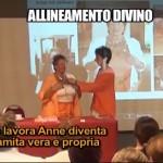 le-iene-allinemento-divino-3